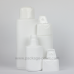 120ml Slender HDPE Bottle